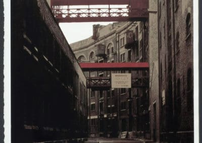 London docks - Gerd Winner 1970 (9)