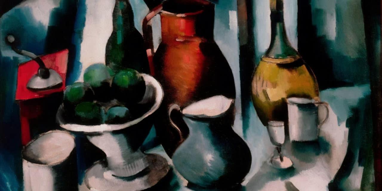 Lettre à un jeune poète n°3 – Rainer Maria Rilke