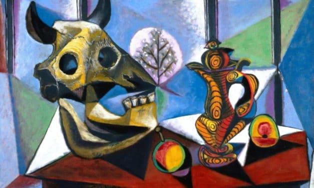 Lettre à un jeune poète n°2 – Rainer Maria Rilke