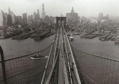New York - Eugène de Salignac 1910 (10)