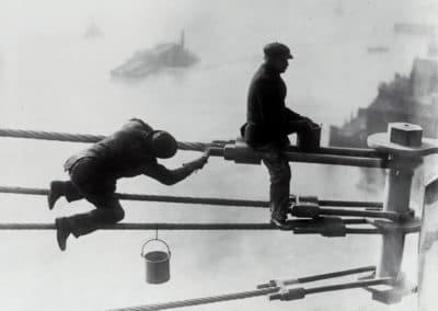 New York - Eugène de Salignac 1910 (14)