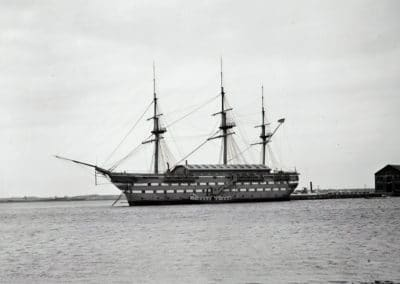New York - Eugène de Salignac 1910 (15)