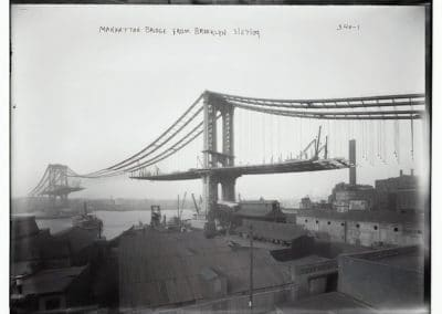 New York - Eugène de Salignac 1910 (16)