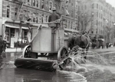 New York - Eugène de Salignac 1910 (29)