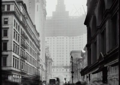 New York - Eugène de Salignac 1910 (3)