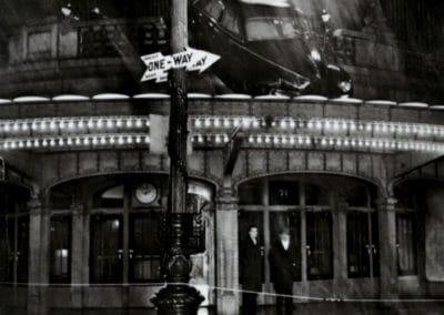 New York - Eugène de Salignac 1910 (30)