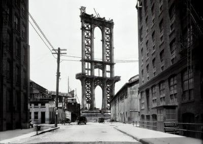 New York - Eugène de Salignac 1910 (33)