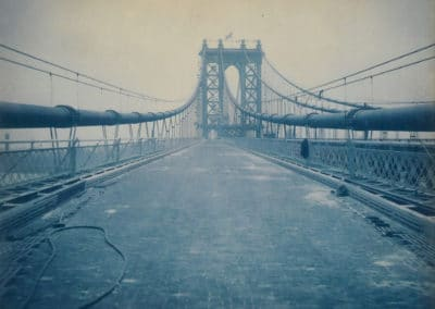 New York - Eugène de Salignac 1910 (34)