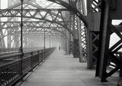 New York - Eugène de Salignac 1910 (36)