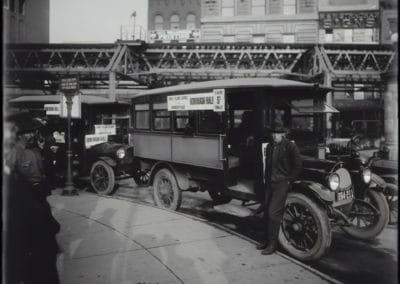 New York - Eugène de Salignac 1910 (5)