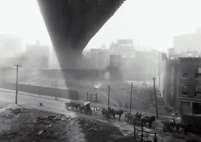 New York - Eugène de Salignac 1910 (6)