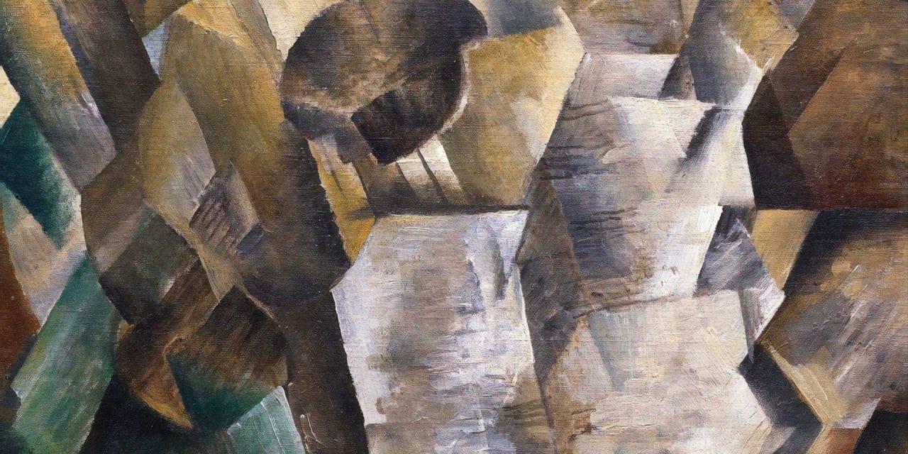 La présence – Jean Cocteau