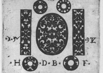 Schweifwerk - Eaias van Hulsen 1620 (10)
