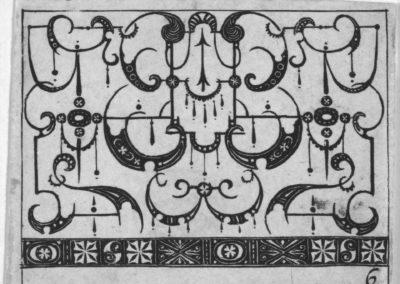 Schweifwerk - Eaias van Hulsen 1620 (11)