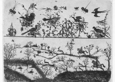 Schweifwerk - Eaias van Hulsen 1620 (13)