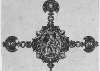 Schweifwerk - Eaias van Hulsen 1620 (15)