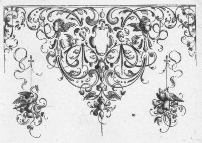 Schweifwerk - Eaias van Hulsen 1620 (16)