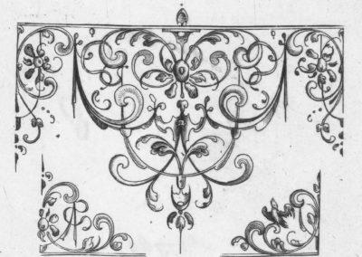 Schweifwerk - Eaias van Hulsen 1620 (17)
