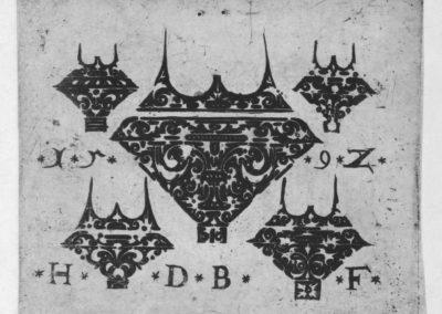 Schweifwerk - Eaias van Hulsen 1620 (18)
