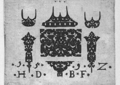 Schweifwerk - Eaias van Hulsen 1620 (19)