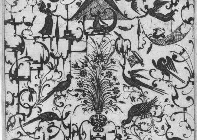 Schweifwerk - Eaias van Hulsen 1620 (2)