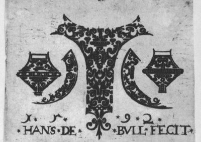 Schweifwerk - Eaias van Hulsen 1620 (20)