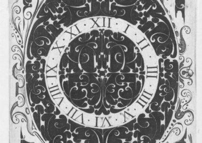 Schweifwerk - Eaias van Hulsen 1620 (22)