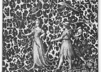 Schweifwerk - Eaias van Hulsen 1620 (23)