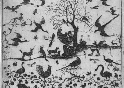 Schweifwerk - Eaias van Hulsen 1620 (3)
