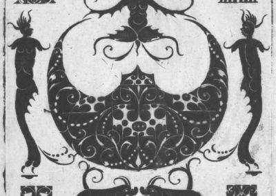 Schweifwerk - Eaias van Hulsen 1620 (6)