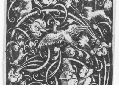 Schweifwerk - Eaias van Hulsen 1620 (7)