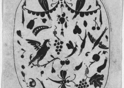Schweifwerk - Eaias van Hulsen 1620 (8)