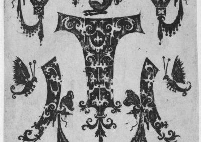 Schweifwerk - Eaias van Hulsen 1620 (9)