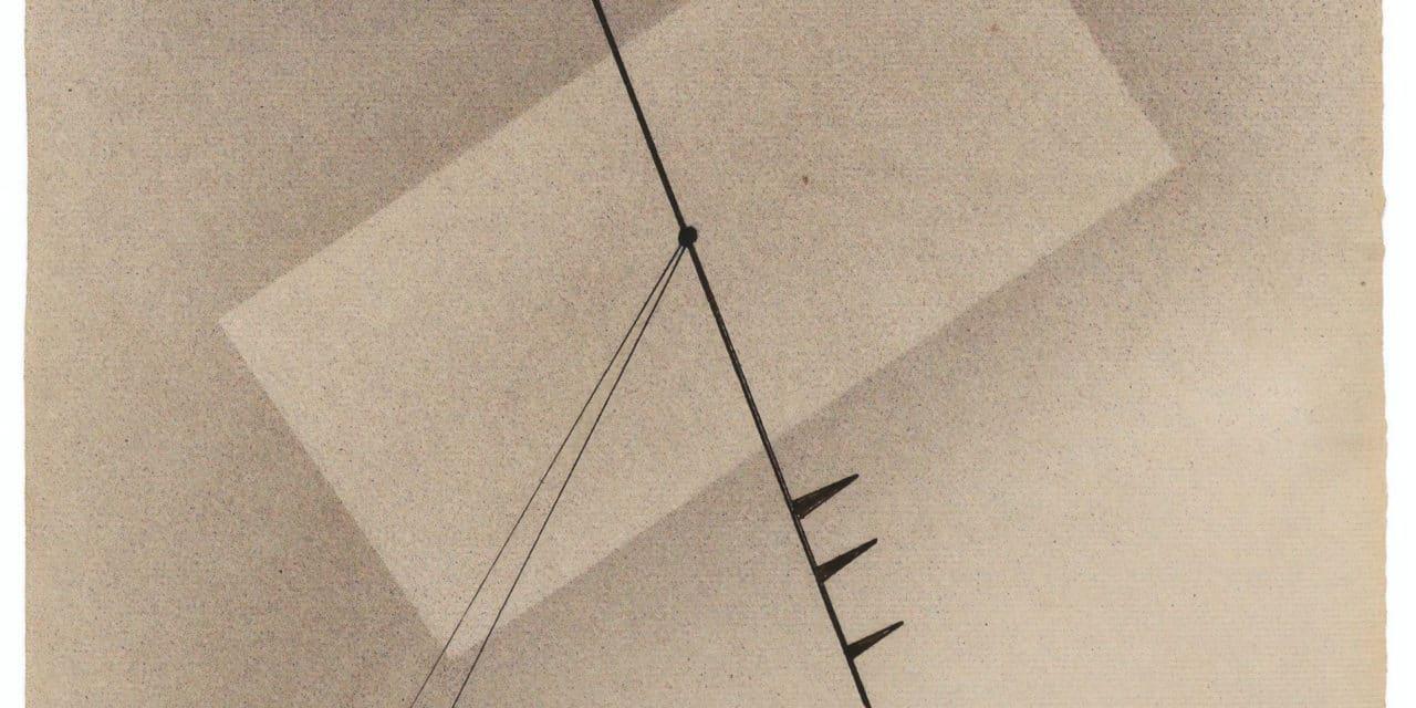 Décadence nucléaire – Jean Cocteau