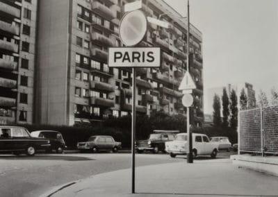 6m avant Paris - Eustachy Kossakowski 1971 (1)