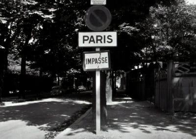 6m avant Paris - Eustachy Kossakowski 1971 (10)