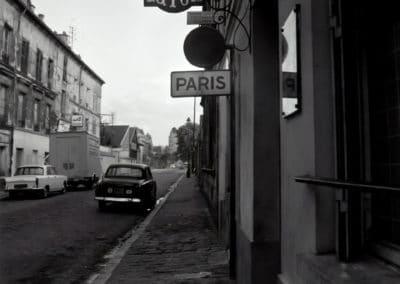 6m avant Paris - Eustachy Kossakowski 1971 (11)