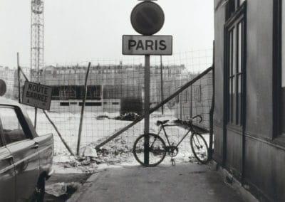 6m avant Paris - Eustachy Kossakowski 1971 (12)