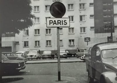 6m avant Paris - Eustachy Kossakowski 1971 (14)