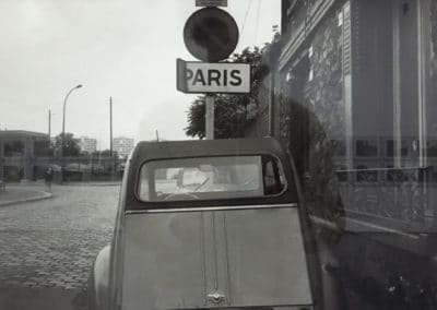 6m avant Paris - Eustachy Kossakowski 1971 (16)