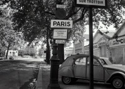 6m avant Paris - Eustachy Kossakowski 1971 (17)
