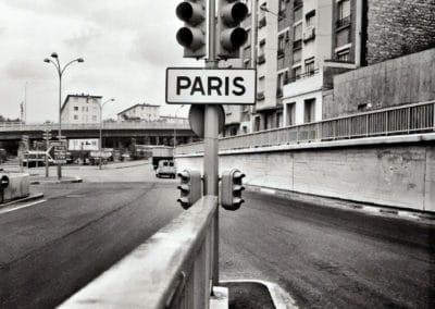 6m avant Paris - Eustachy Kossakowski 1971 (18)