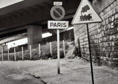 6m avant Paris - Eustachy Kossakowski 1971 (19)