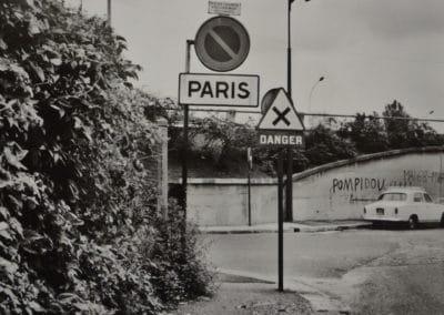 6m avant Paris - Eustachy Kossakowski 1971 (2)