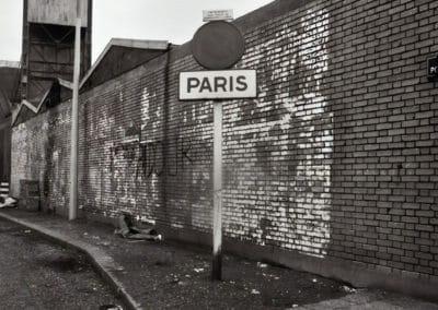 6m avant Paris - Eustachy Kossakowski 1971 (20)