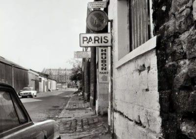 6m avant Paris - Eustachy Kossakowski 1971 (21)