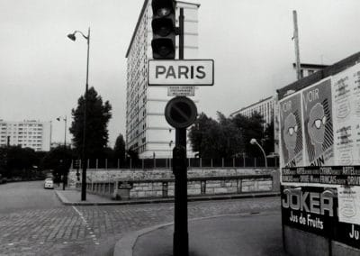 6m avant Paris - Eustachy Kossakowski 1971 (22)