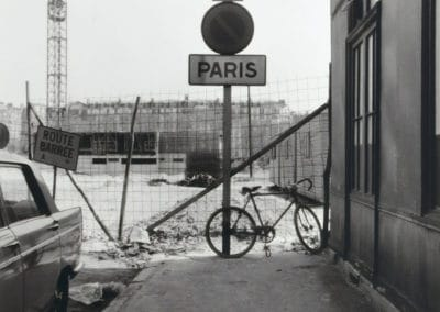 6m avant Paris - Eustachy Kossakowski 1971 (23)