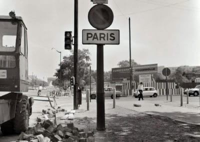 6m avant Paris - Eustachy Kossakowski 1971 (24)