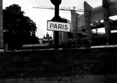6m avant Paris - Eustachy Kossakowski 1971 (25)
